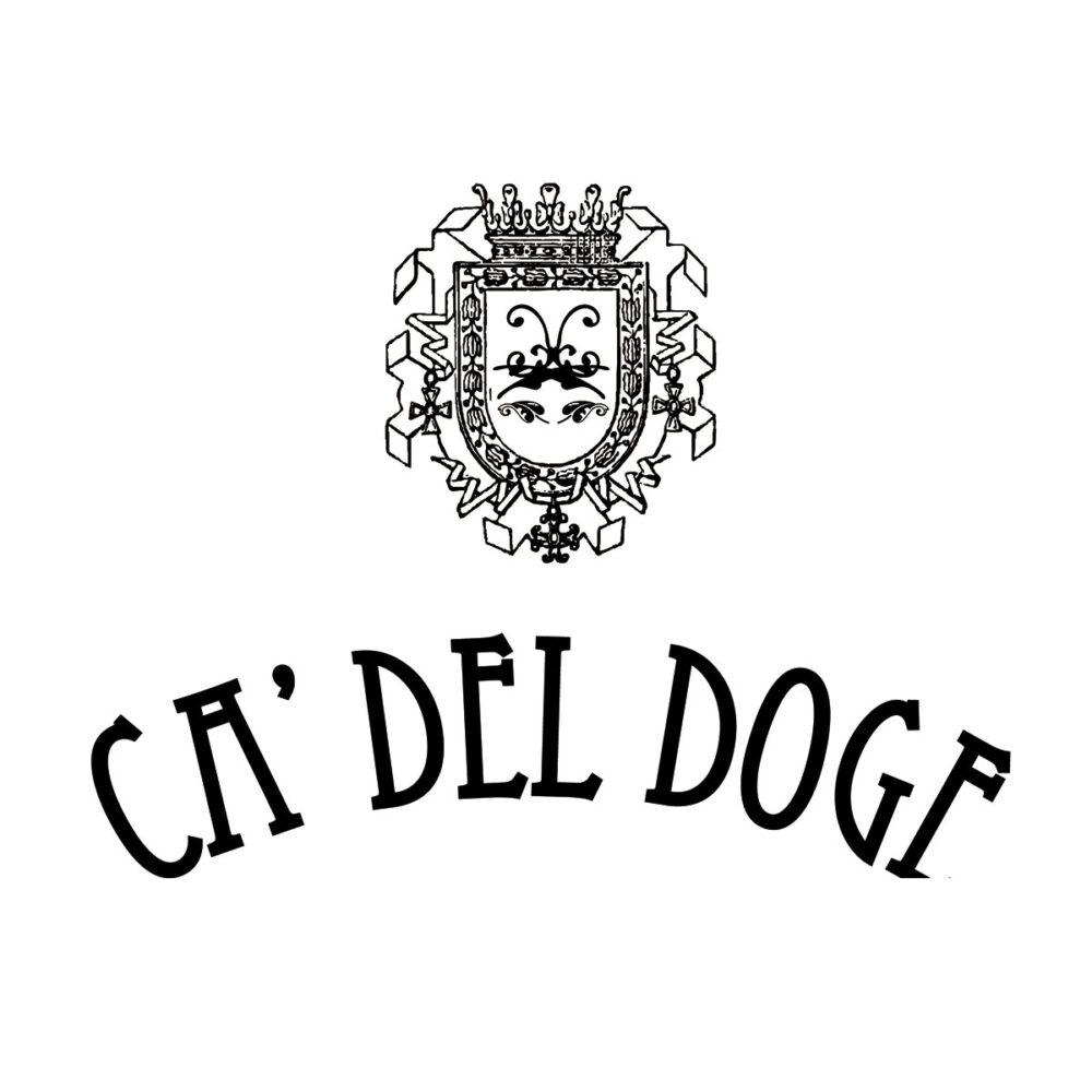 Ca' del Doge