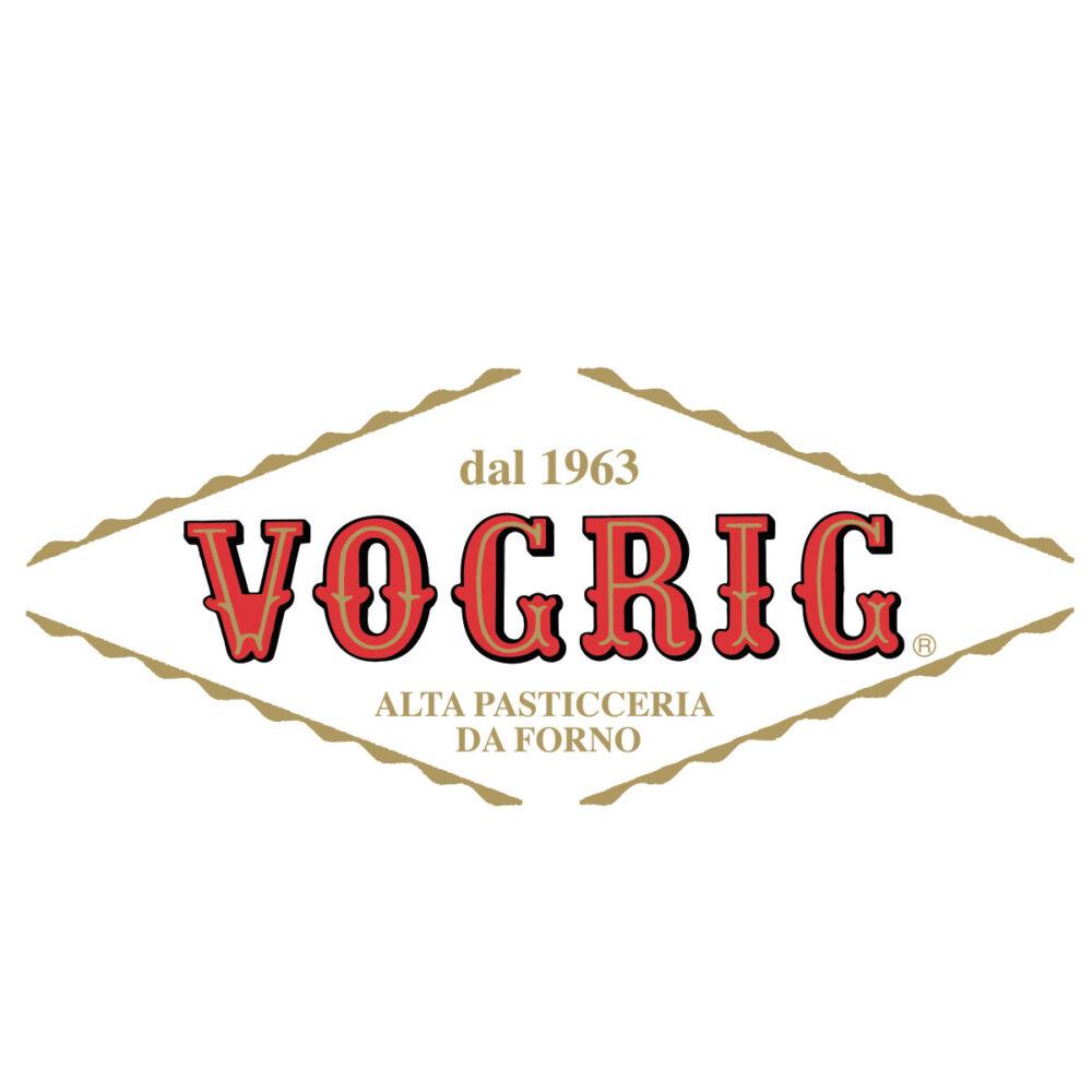 Vogrig