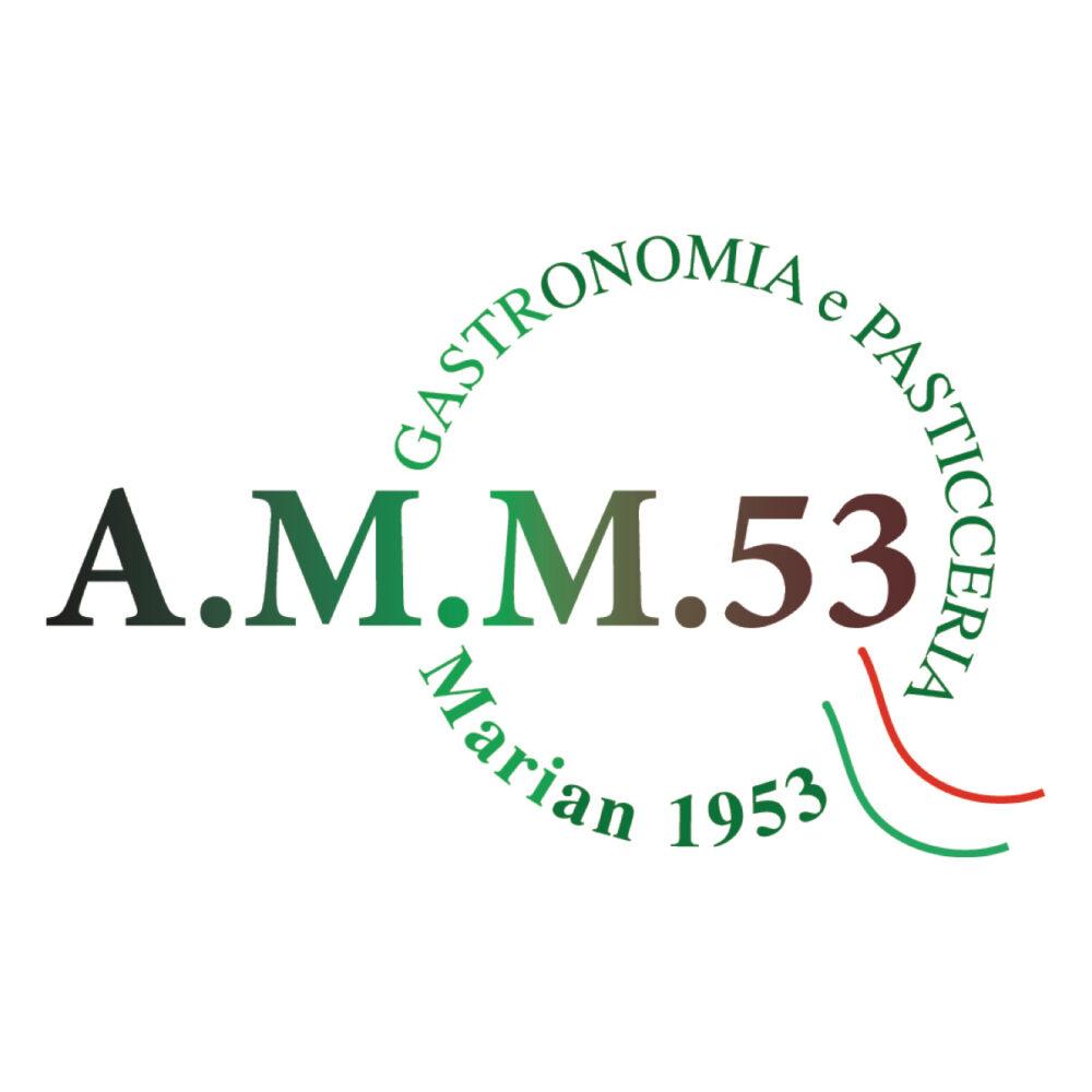 AMM 53