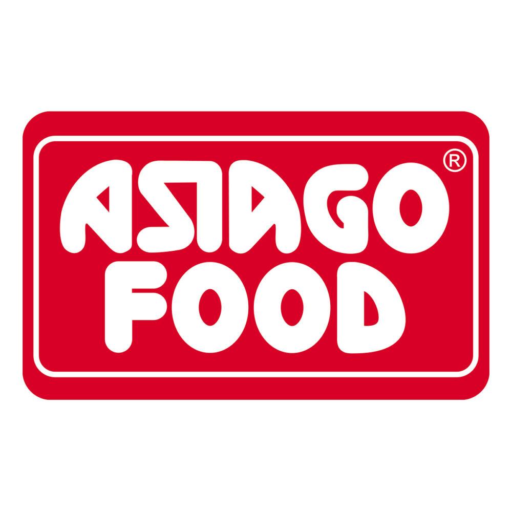 Asiago Food
