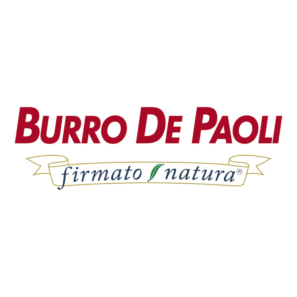 Burro De Paoli