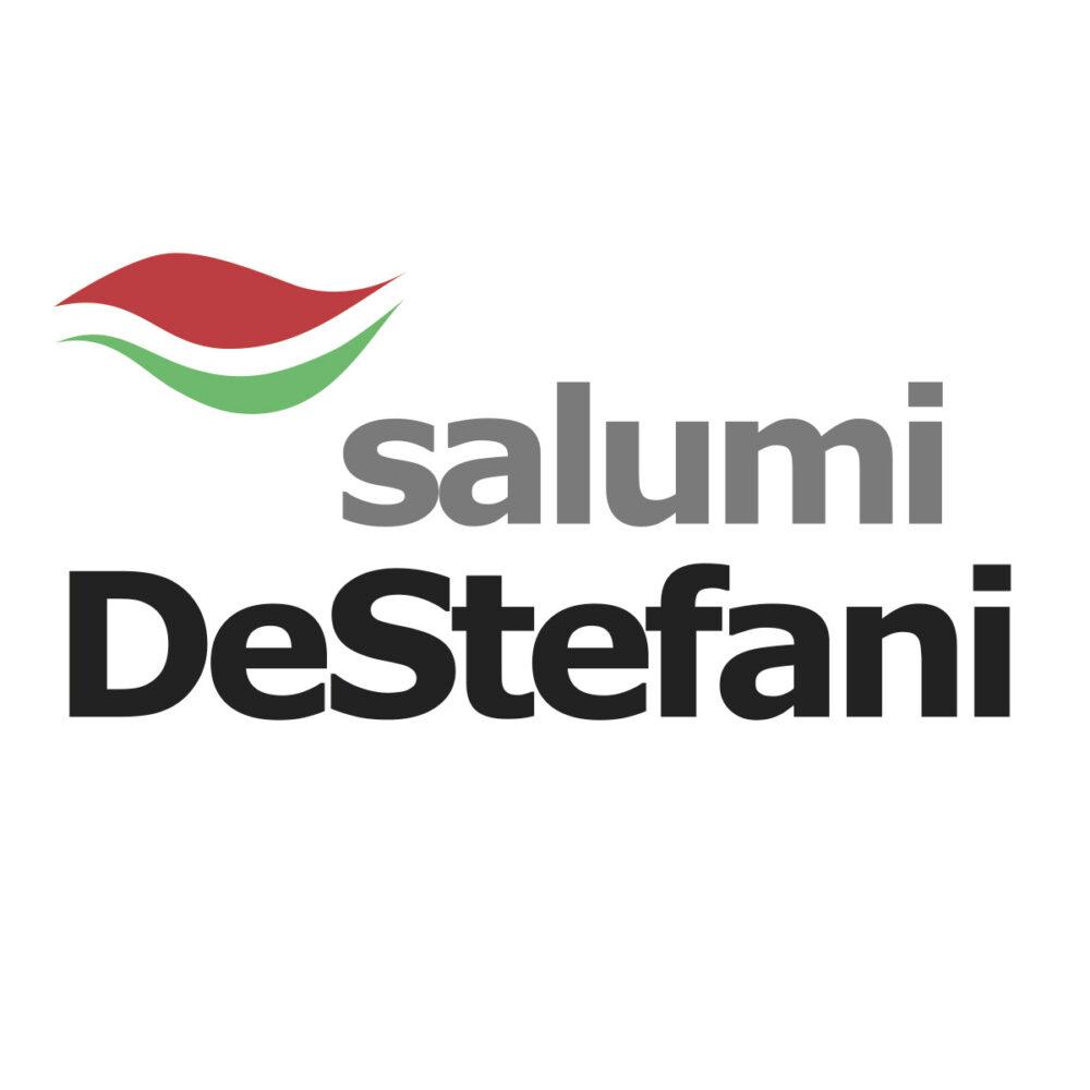 Salumi DeStefani